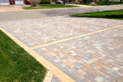 bloomington-paver-driveway