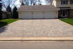brick-paver-driveway-bloomington-a-pietig-concrete