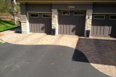 brick-paver-driveway-eden-prairie-brick-paver-apron