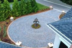 brick-paver-driveway-mound-mn
