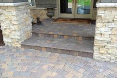 brick-paver-steps-eden-prairie-custom-stone