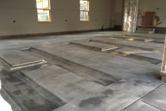 concrete-garage-floor-wayzata