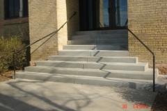 concrete-095