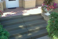 concrete-front-steps-minneapolis