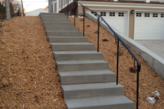 concrete-steps-minneapolis-concrete-terrace