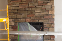 custom-stone-fireplace-edina