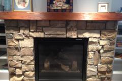 custom-stone-fireplace-minneapolis