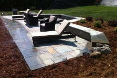 custom-stone-patio-lake-minnetonka-mn-3