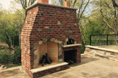 Brick-pizza-oven-2