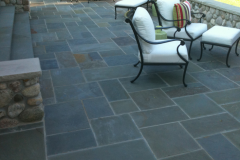 custom-stone-patio-2