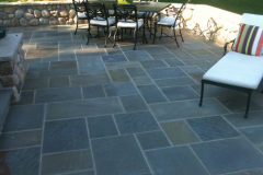 custom-stone-patio-3