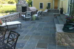custom-stone-patio-4