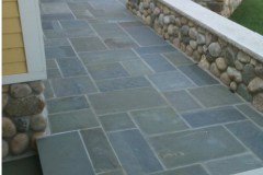 custom-stone-patio