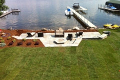 view-of-lake-minnetonka-custom-stone-patio-4