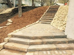 Prior Lake_Steps
