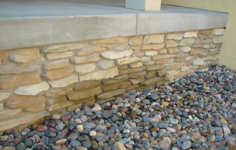masonry-stone